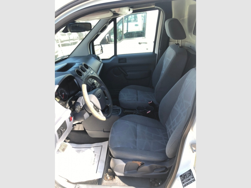 Ford Transit Connect 2013 price $9,950