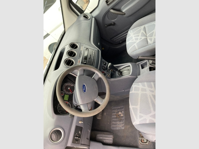 Ford Transit Connect 2012 price $10,950