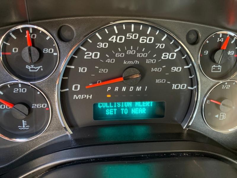 Chevrolet Express Cargo Van 2019 price $25,950