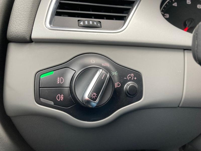 Audi A4 2011 price $9,950