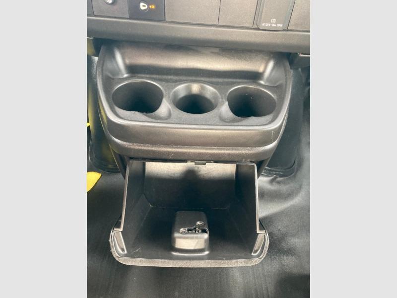 Chevrolet Express Cargo Van 2019 price $24,850