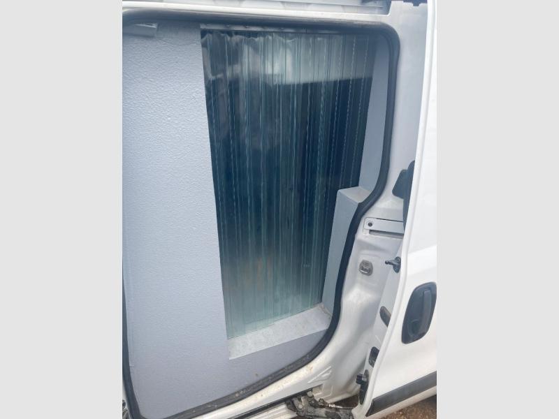 RAM ProMaster City Cargo Van 2020 price $31,450