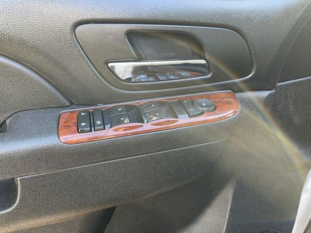 Chevrolet Avalanche 2012 price $18,690