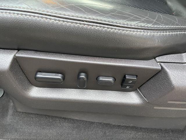 Ford F150 SuperCrew Cab 2013 price $21,900