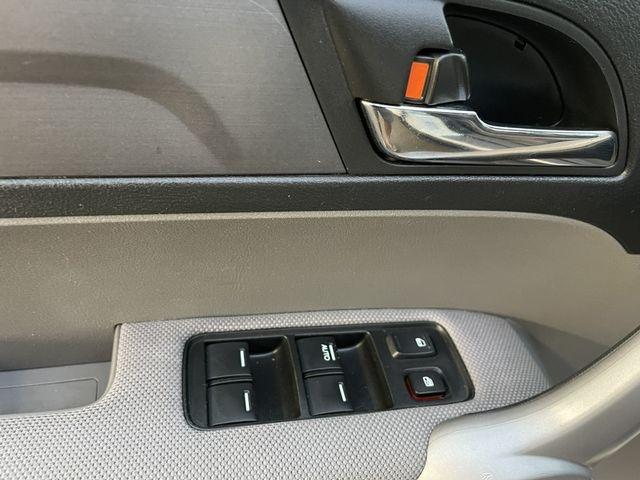 Honda CR-V 2007 price $8,950