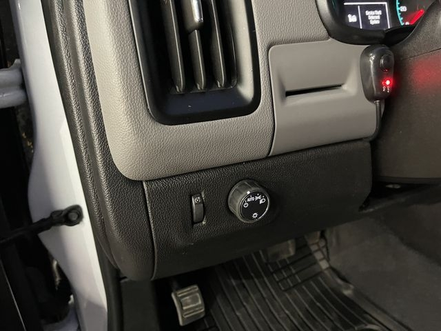 Chevrolet Colorado Extended Cab 2016 price $17,950