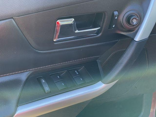 Ford Edge 2013 price $14,950