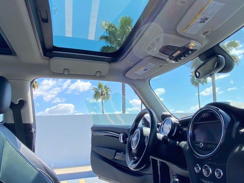MINI COOPER 2019 price $25,999