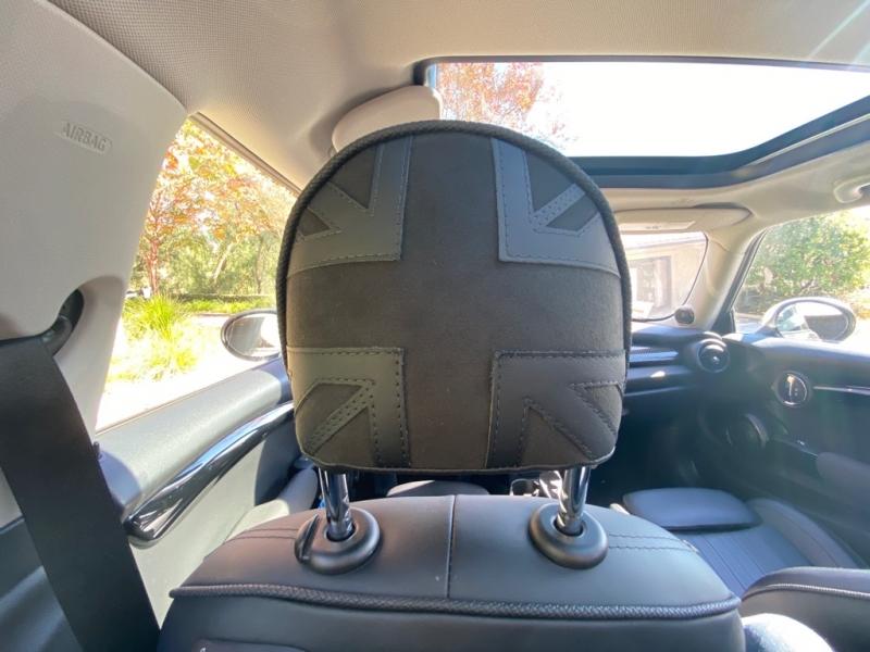 MINI COOPER 2019 price $29,999