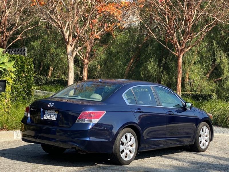 HONDA ACCORD 2008 price $8,999