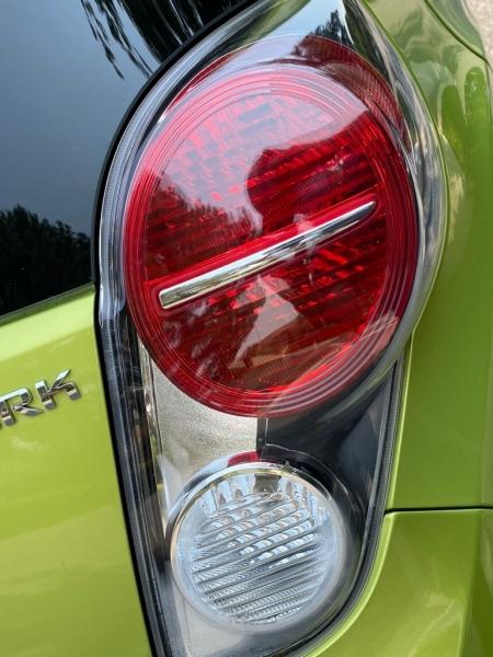 CHEVROLET SPARK 2014 price $5,999