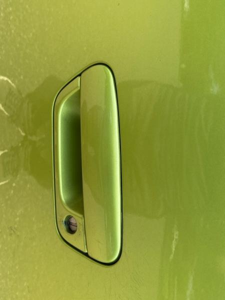 CHEVROLET SPARK 2014 price $5,499