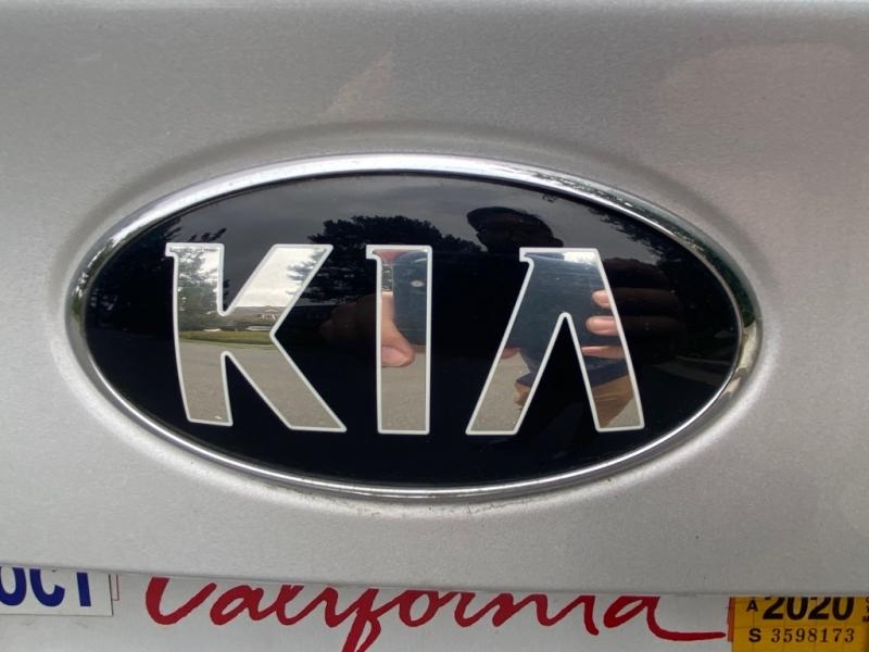 KIA FORTE 2017 price $9,999