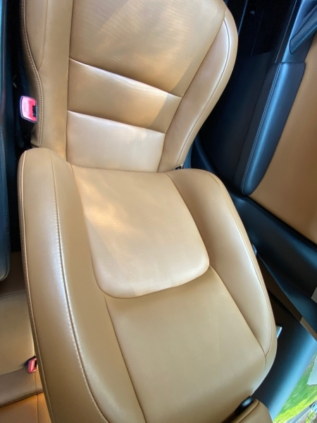 LEXUS CT 2013 price $14,999
