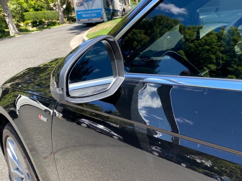 AUDI A4 2019 price $29,999