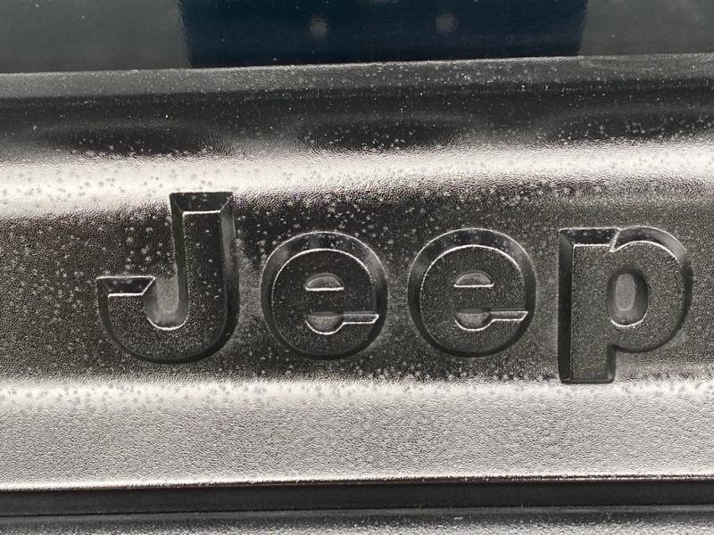 JEEP WRANGLER / TJ 1999 price $10,999