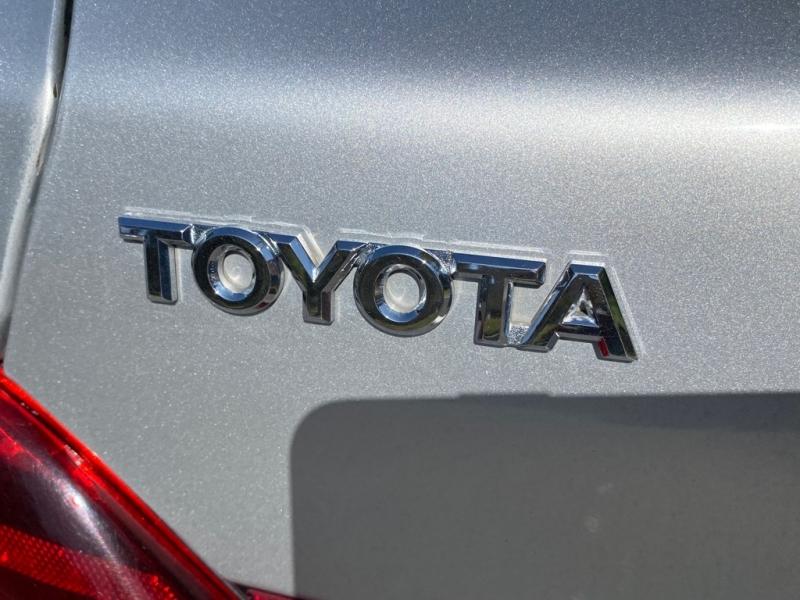 TOYOTA AVALON 2010 price $6,499