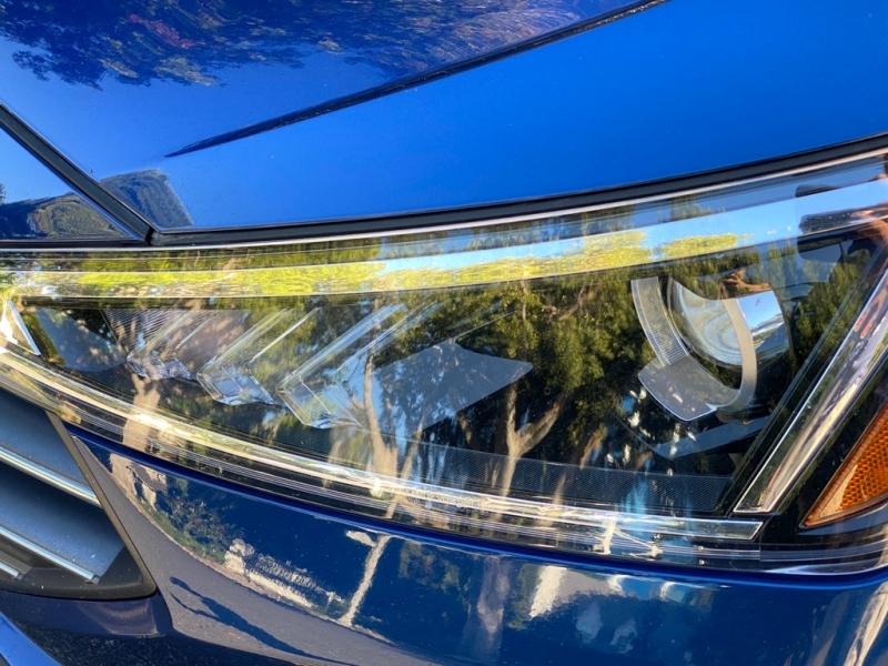 HYUNDAI ELANTRA 2019 price $11,999