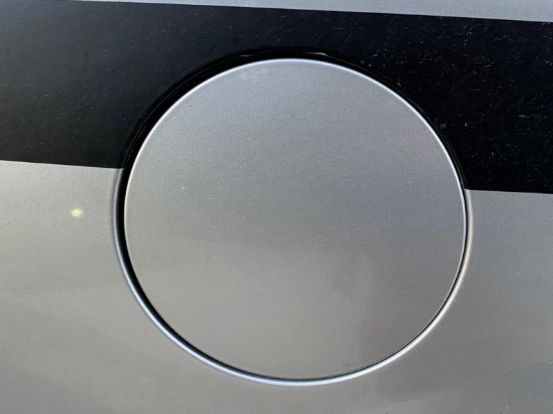 CHEVROLET CAMARO 2013 price $11,499