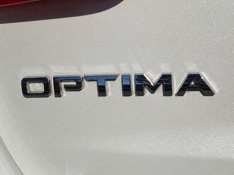 KIA OPTIMA 2015 price $7,999