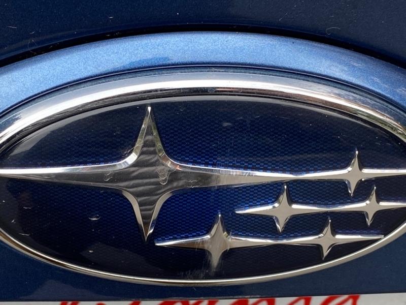 SUBARU XV CROSSTREK 2015 price $17,999
