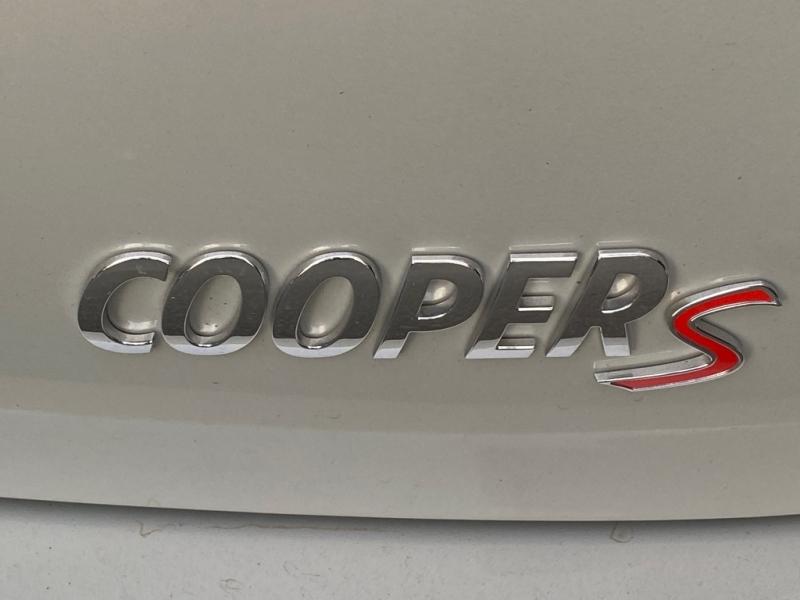 MINI COOPER 2019 price $21,999