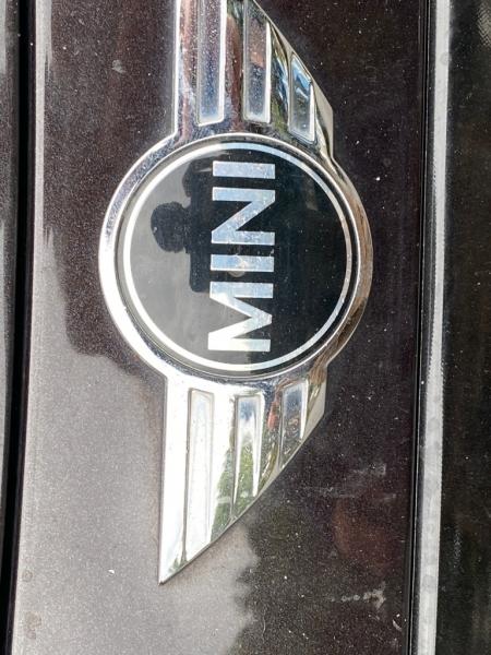 MINI COOPER 2013 price $7,999