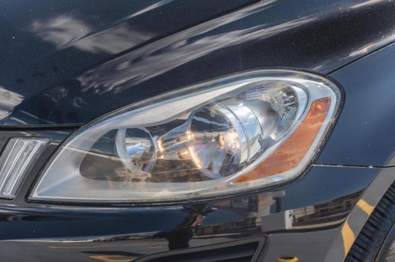VOLVO XC60 2010 price $7,999