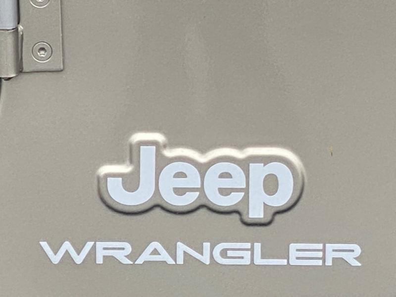 JEEP WRANGLER / TJ 2006 price $11,777