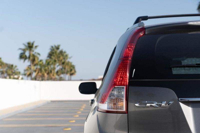 HONDA CR-V 2013 price $8,999