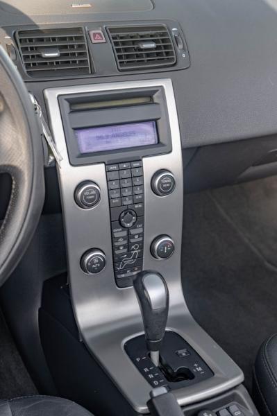 VOLVO C70 2007 price $7,999