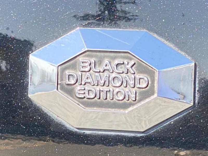 LEXUS ES BLK DIAMOND 2006 price $5,750