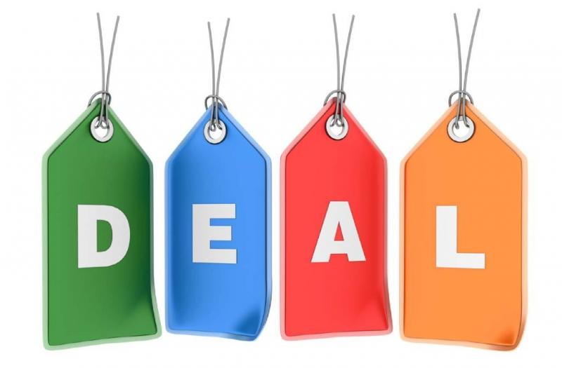 AUDI A6 2012 price $12,999