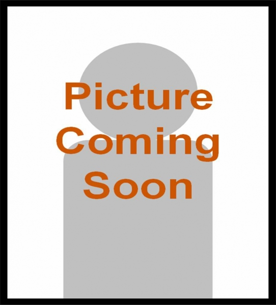 HONDA PILOT 2014 price $12,999