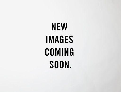MERCEDES-BENZ S-CLASS 2000 price $5,999