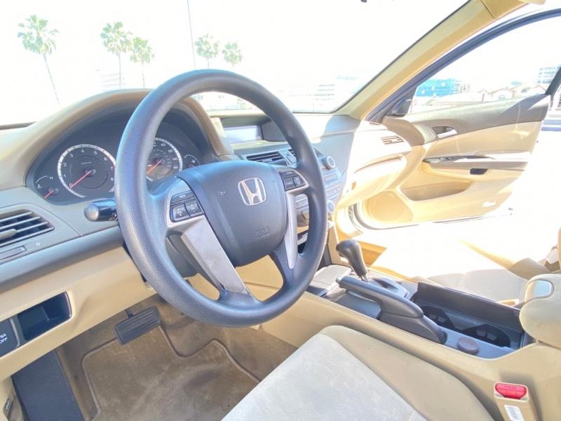 HONDA ACCORD 2008 price $7,499