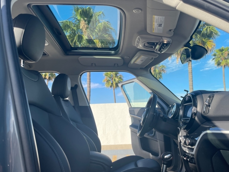 MINI COOPER 2019 price $23,750