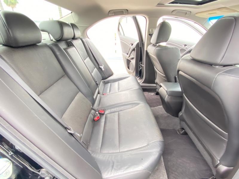 ACURA TSX 2010 price $12,999