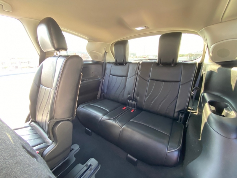INFINITI JX35 2013 price $13,999
