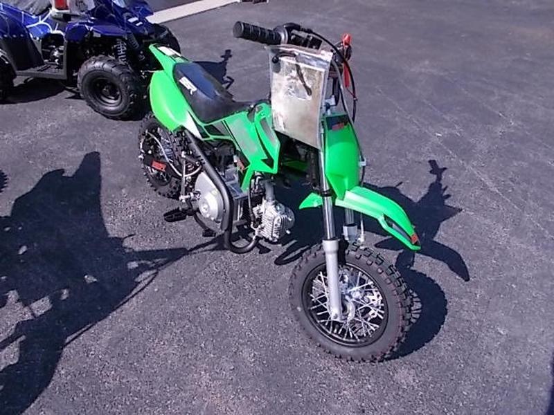 SSR 70 C 2020 price $899