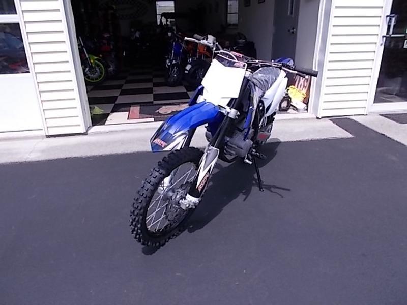 SSR SR 189 2021 price $2,999