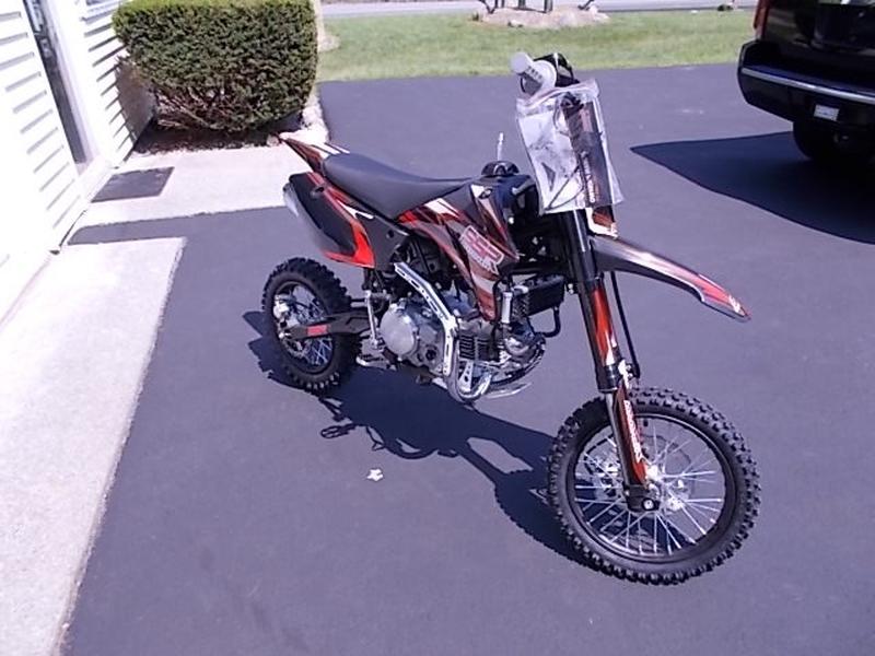SSR 160 TR 2022 price $2,299