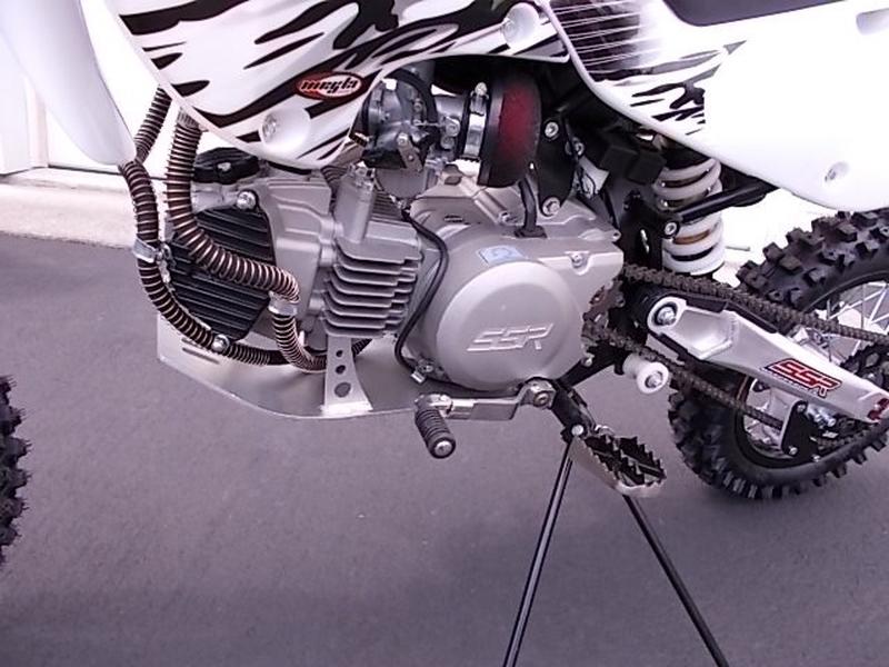 SSR SR160TX 2022 price $2,599