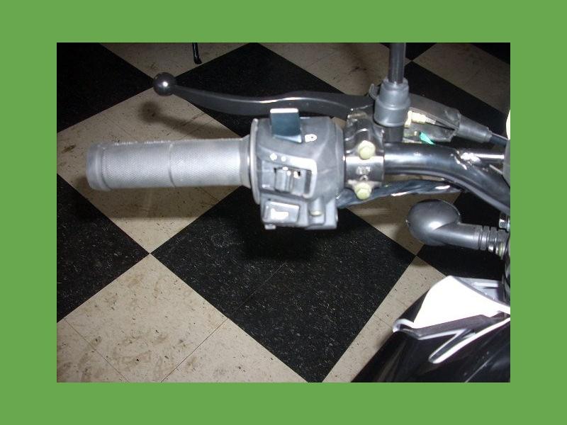 SSR SSR XF250 DUAL SPORT 2014 price $2,999