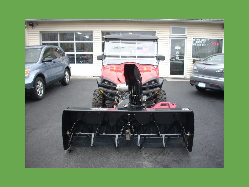 - SNOWBLOWERS ATV UTV BERCO 0000 price $0