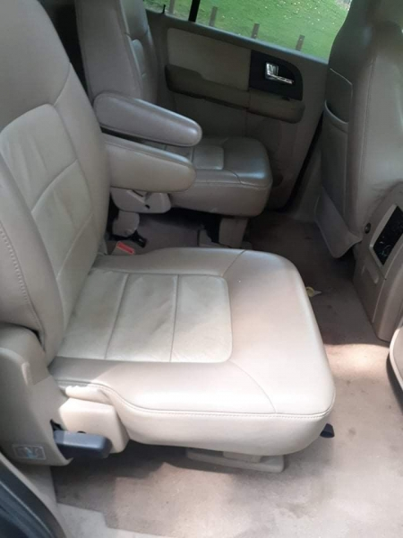 Ford Expedition 2005 price $3,999