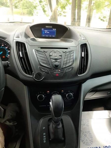 Ford Escape 2014 price $8,999