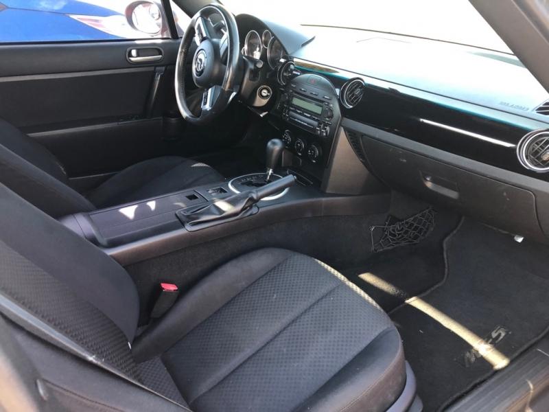 MAZDA MX-5 MIATA 2006 price $5,995