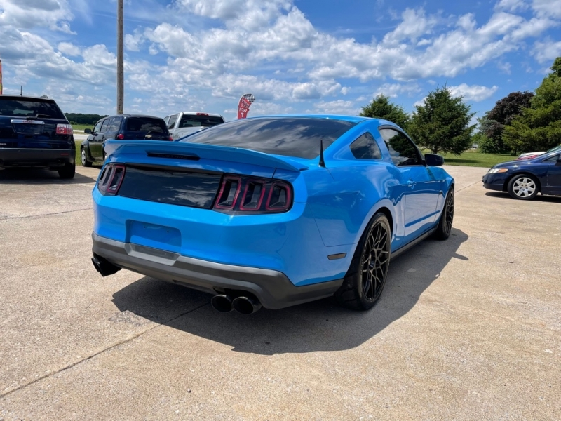 FORD MUSTANG 2011 price $19,995