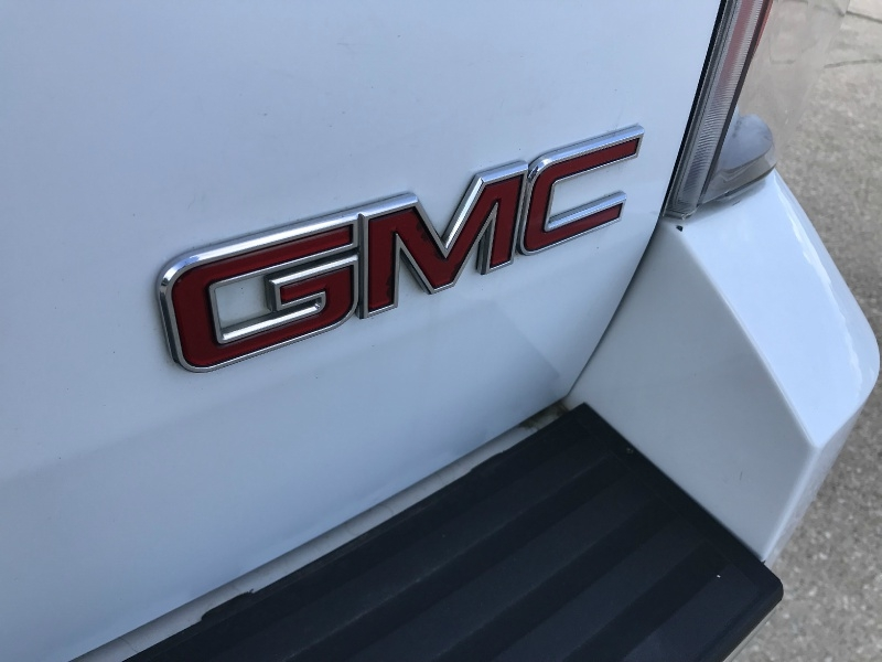 GMC Yukon XL 2008 price SOLD